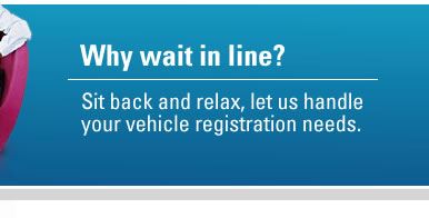 Vehicle Registration Renewal Ca >> California Dmv Registration Renewal Services In Orange County And